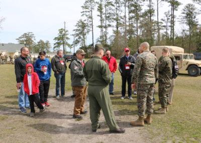 2019-04-01-Military_Reunion_HMLA-167-46