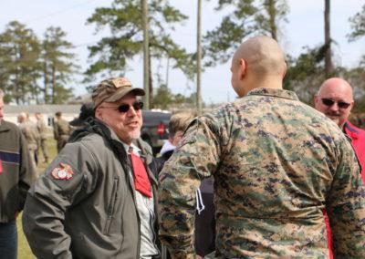 2019-04-01-Military_Reunion_HMLA-167-48