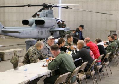 2019-04-01-Military_Reunion_HMLA-167-65